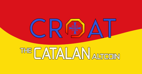 A Quick Look At Croat Coin