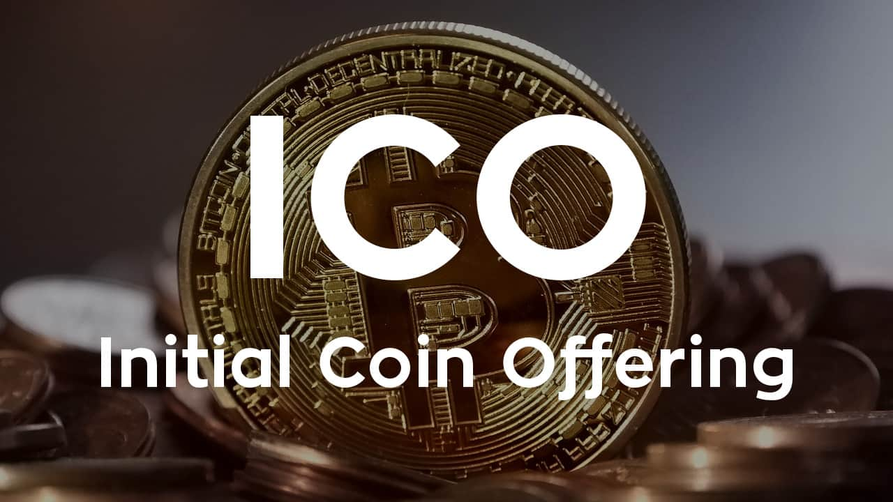 Alternet Systems Reveals ICO to Raise Money for Expansion