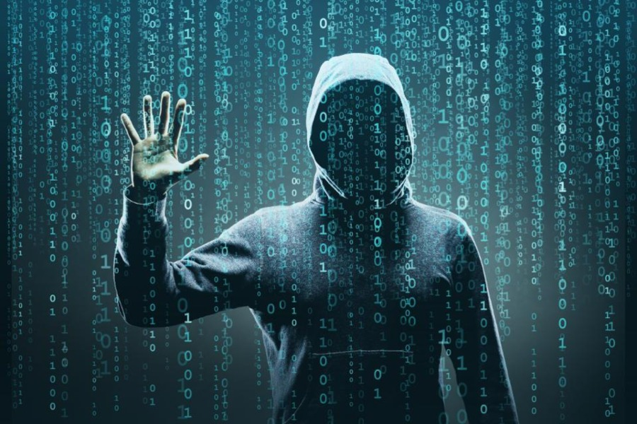 Argentina's leading telecom company is reportedly under a ransomware attack.