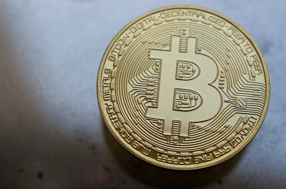 Banks Can Now Hold Cryptographic Keys And Store Bitcoin