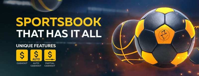 Top Bitcoin Sportsbooks 2019