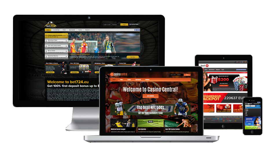 mobile-sportsbook-2