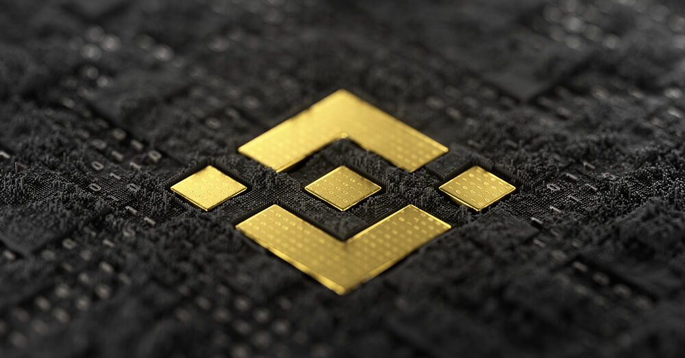 Binance adds THORChain support and CEO explains 'pre-pump'