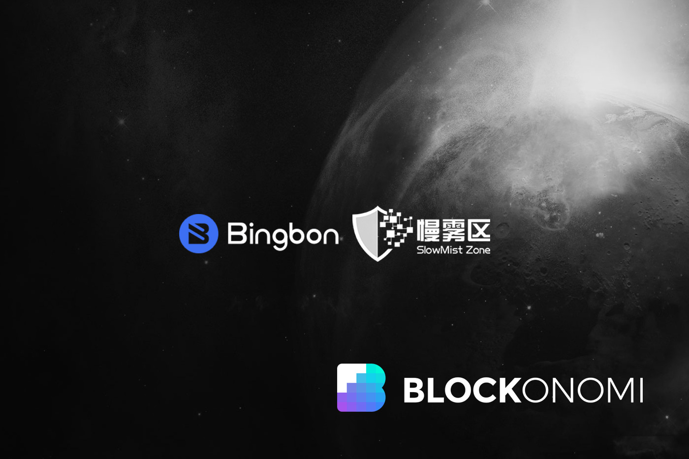 Bingbon Launches Crypto Bounty to Discover Security Vulnerabilities