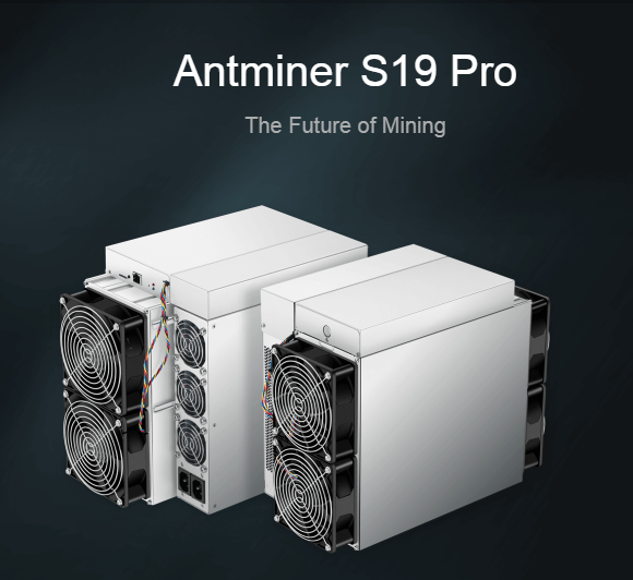 Bitmain Leadership Feud Continues As 10,000 Antminers Go Missing