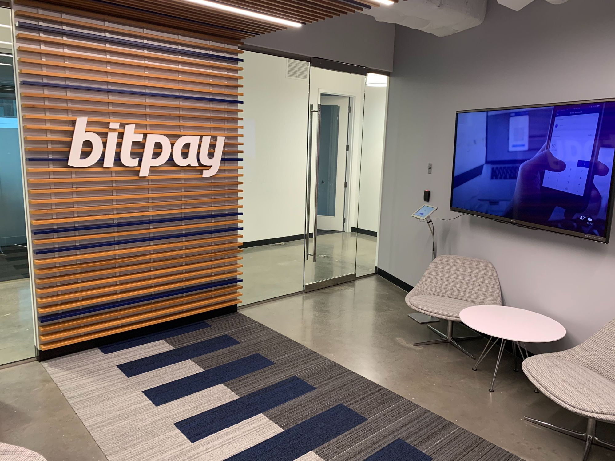 BitPay's Response to COVID-19