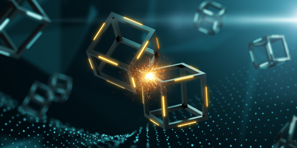 Blockchain Consensus Mechanisms – Proof of Work vs Proof of Stake and More