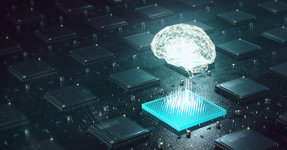 Blockchain could streamline data selection for AI learning