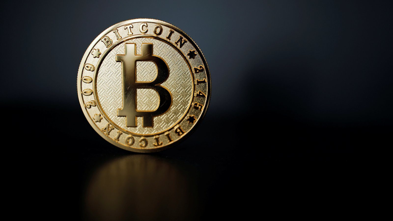 Can Bitcoin Be the Hope for The Unbanked Population of The World