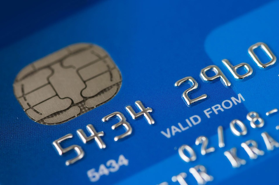 Capital On Tap Research Reveals Employees' Spending Patterns Using Company Credit Cards