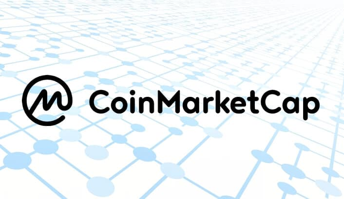 CoinMarketCap Blames Human Error For Listing BNB As No