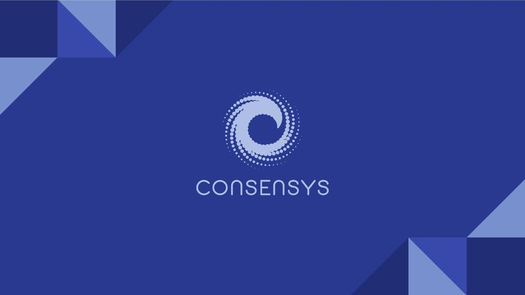 ConsenSys Researchers: DeFi Hacks Are Easier To Scale On ETH 2