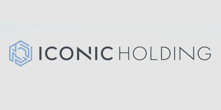 Crypto-asset investment company Iconic closes €4M Series A