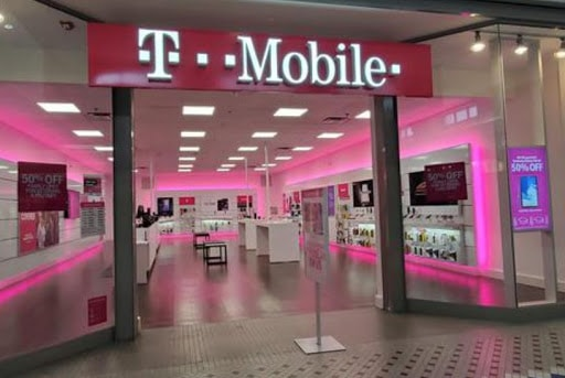 Crypto Entrepreneur Sues T-Mobile Over SIM Swapping Attack