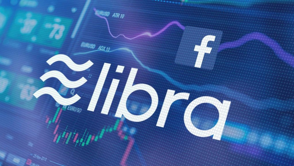 Definitive Guide to the Facebook Cryptocurrency Libra