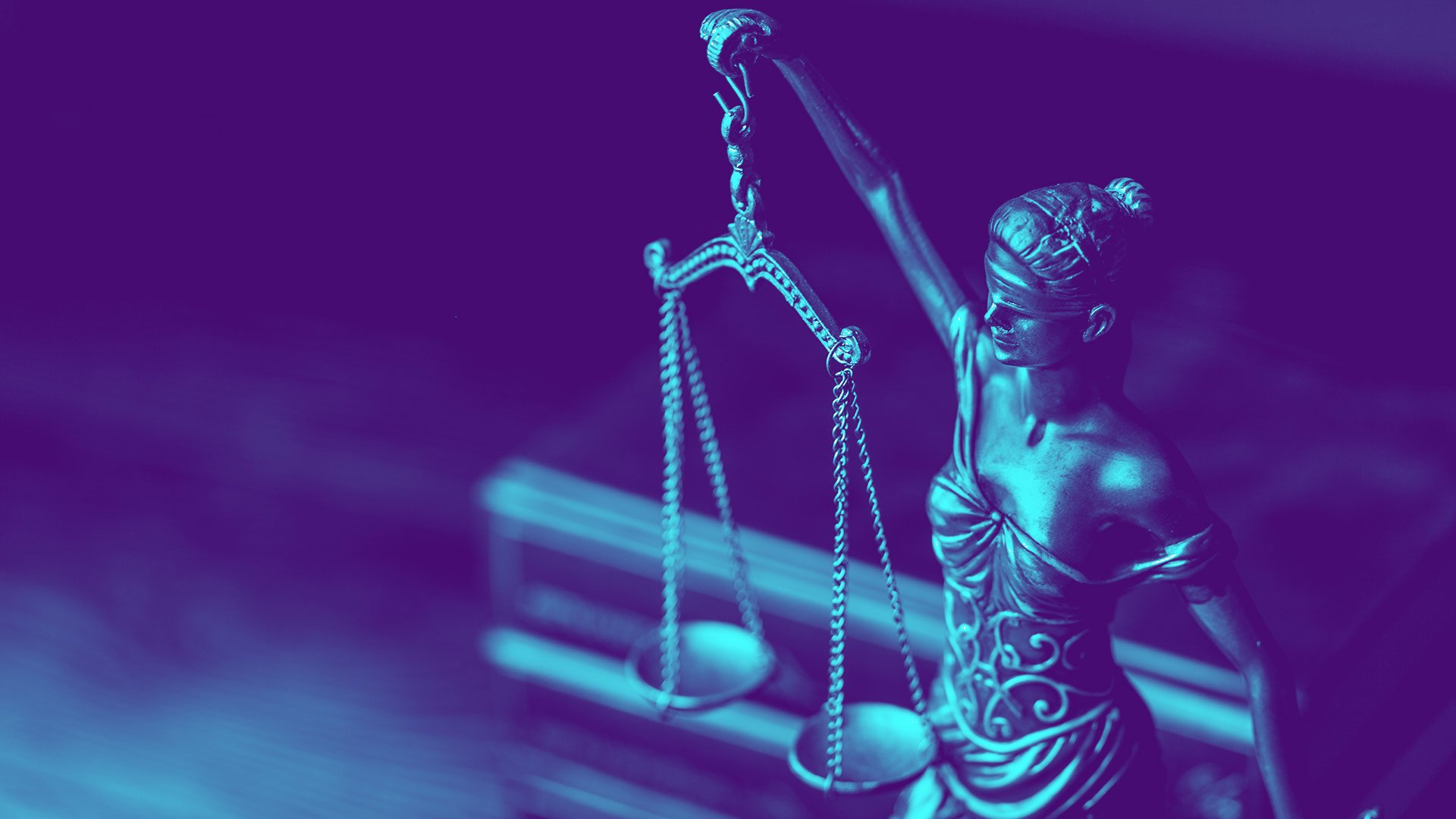 Department of Justice unveils fraud charges against three people involved in PlexCoin ICO
