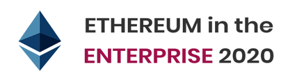 EEA Announces Keynote Speaker Lineup for Ethereum in the Enterprise 2020 Virtual Event
