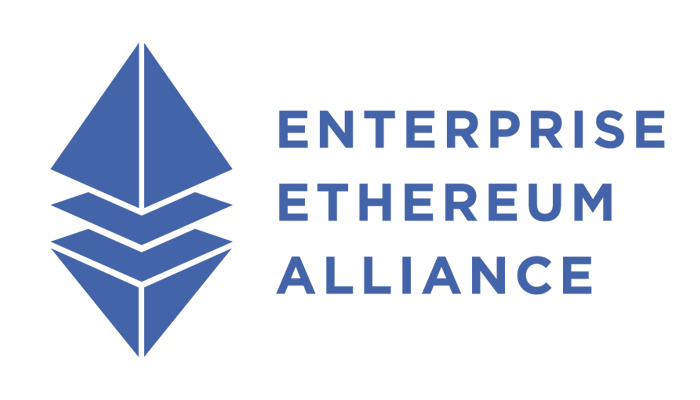 Enterprise Ethereum Alliance and Chamber of Digital Commerce Launch Strategic Partnership to Advance the Token-Enabled Economy