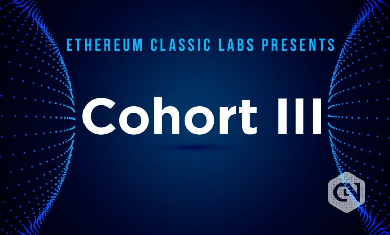 ETC Labs Launches Cohort III To Support Blockchain-Powered Impact Startups