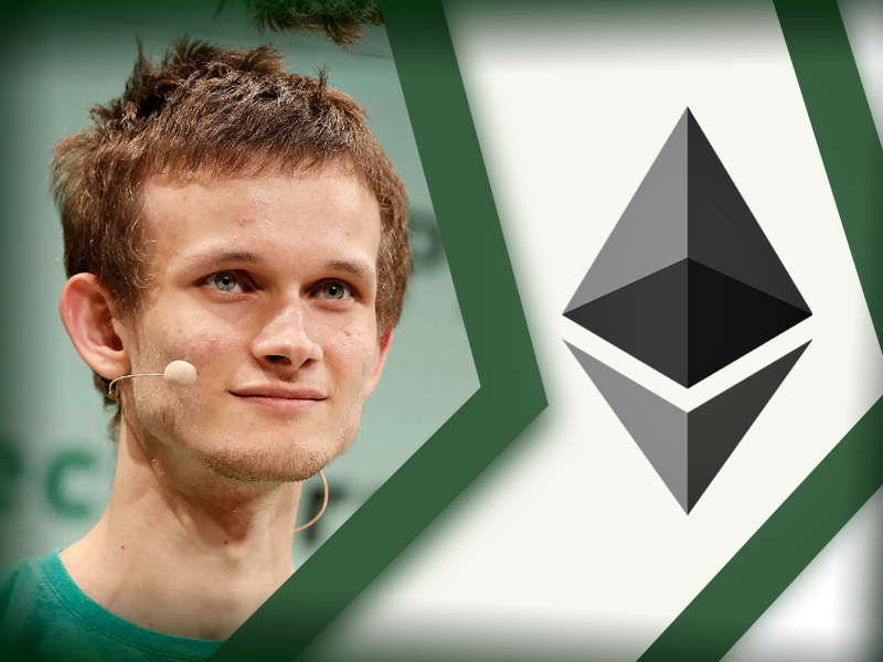 Ethereum's Co-Founder Demands Rectification For Increasing Transaction Fees
