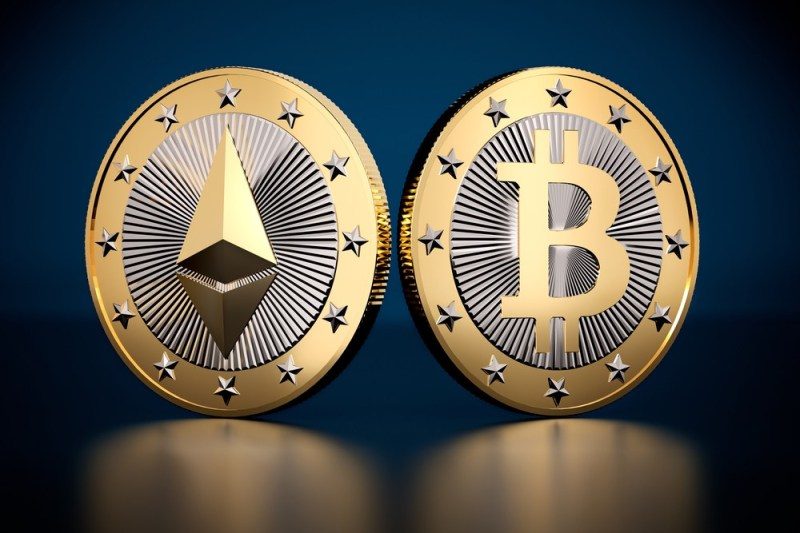 EXPERT PREDICTIONS & PRICE FORECAST FOR BITCOIN AND ETHEREUM 2019-2020