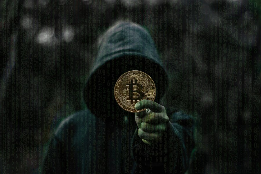 Federal grand jury indicts three people behind the alleged crypto scam PlexCoin.