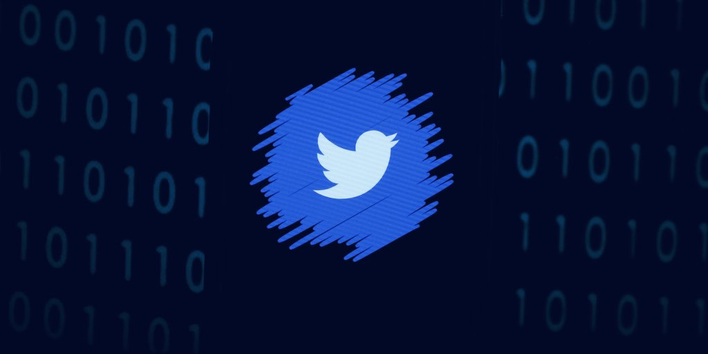 Following the Bitcoin: How the Twitter hackers are cashing out