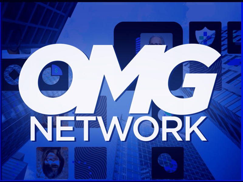 FSA Whitelists Native Token of OMG Network For Trading