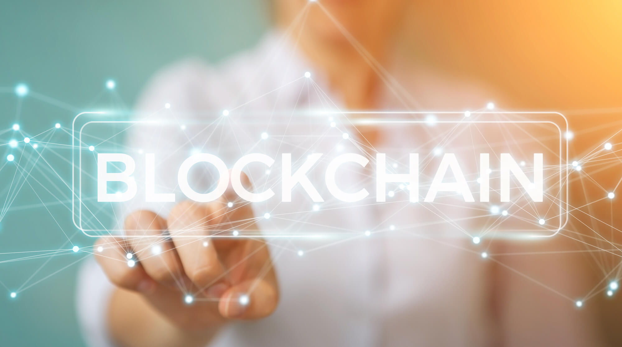 Global network for investment funds Calastone to switch entire system to blockchain