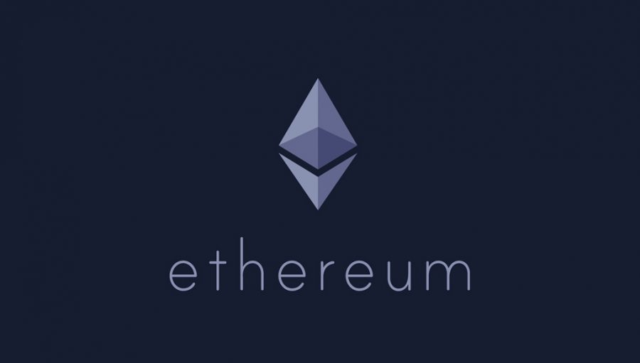 Grayscale's Ethereum Investment Trust Approved for Individual Investors