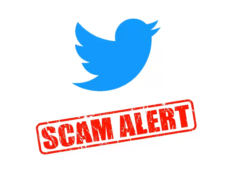HACK!! Twitter Accounts Promote Bitcoin Scam   Bitcoin News Summary July 20, 2020