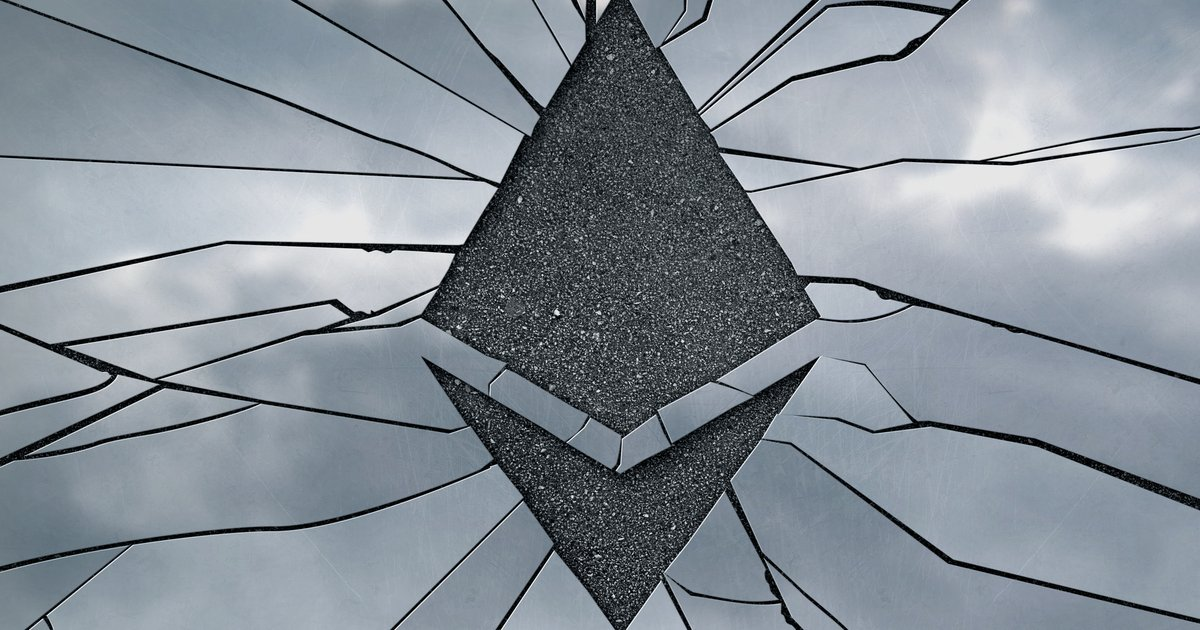 Hackers, Here's Your Chance to Break Ethereum 2