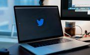 Hackers Who Hijacked Twitter Accounts to Promote a Bitcoin Scam Saw DMs from 36 Accounts