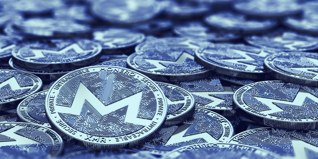 Here's why Coinbase still hasn't listed Monero