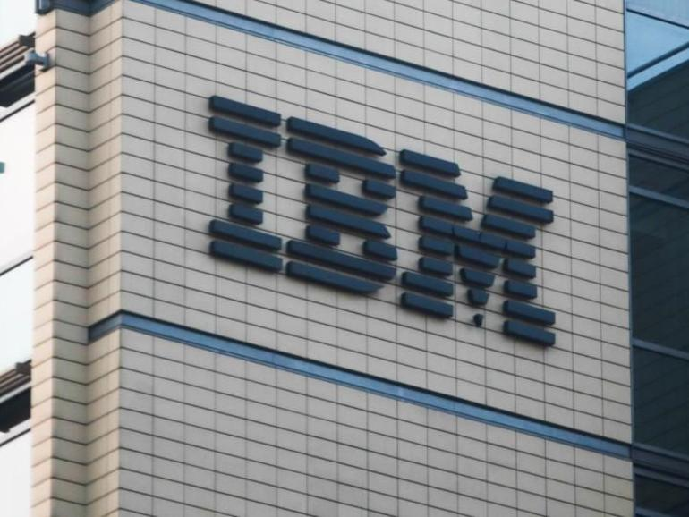 IBM intros new security dashboard for its financial services cloud