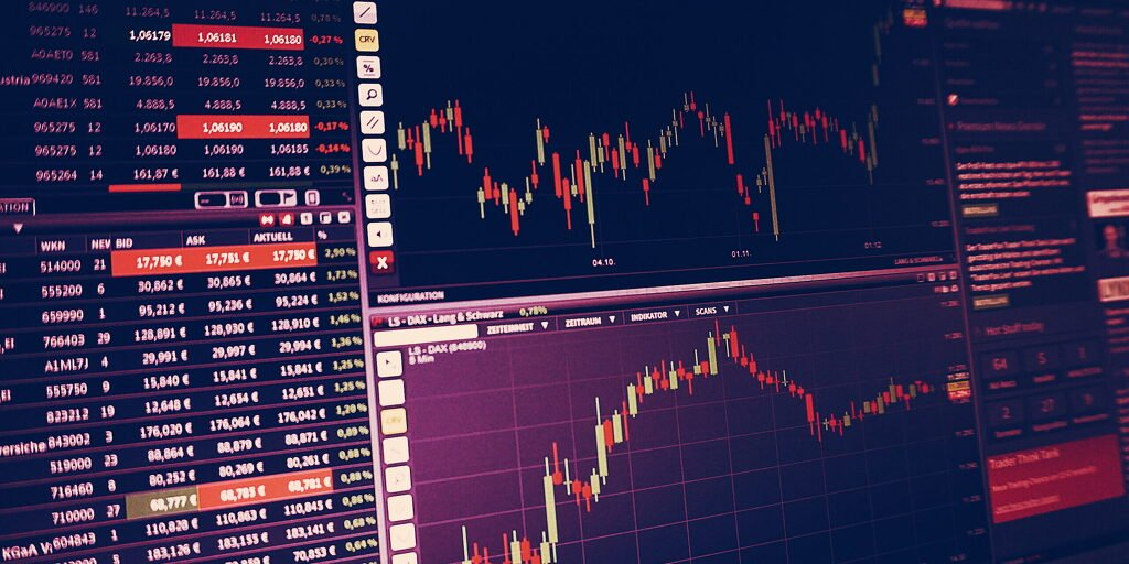 Insider trading laws still apply to crypto, warns legal expert