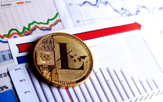 Litecoin CFD Brokers and Crypto CFD Trading Platforms – Compare Here