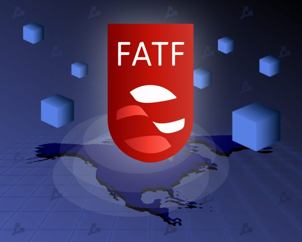 Major US Crypto Exchanges to Develop Customer Data Exchange Solution Compliant with FATF Rules