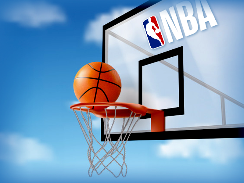 NBA Player's Token Sale Just Hit 10 Percent Of Actual Goal