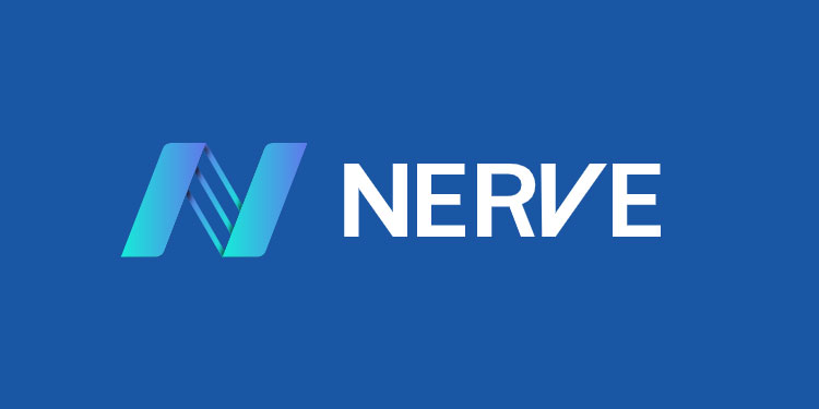 Nerve Network approaches exchanges to offer Bitcoin and Ethereum staking