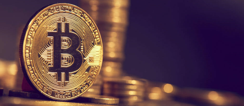 New Blockchain Wallet Functionality and Exchange Listings are Coming for the Bitcoin-sCrypt Altcoin (BTCS)