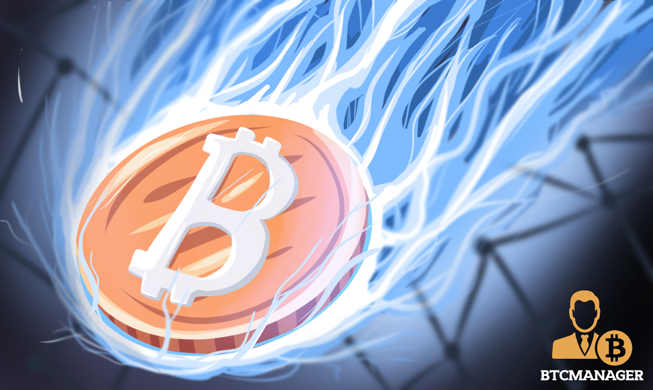 NiceHash Now Supports Bitcoin Lightning Network, Launches Node