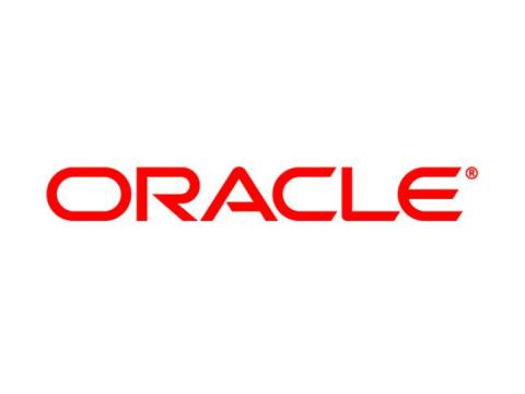 Oracle and Microsoft Expand Cloud Partnership to Serve Customers in Canada