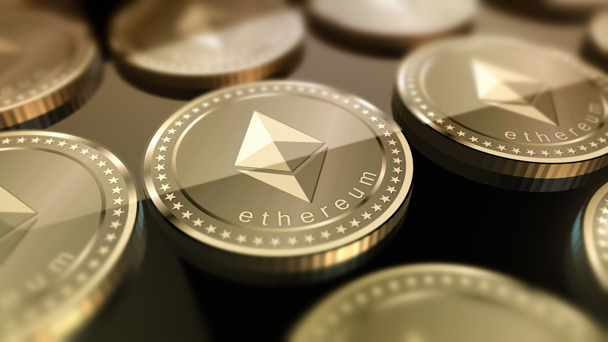 Parity Technologies receives 5 million dollars from Ethereum Foundation