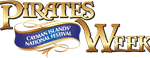 Pirates Week Festival Cayman Islands 2019