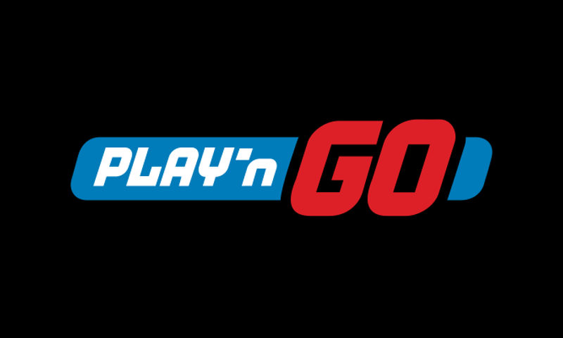 Play'n GO Provider Review