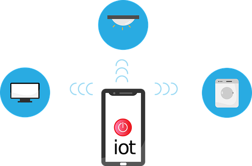 Security Risks in Medical IoT Devices – MEDJACK Malware Review