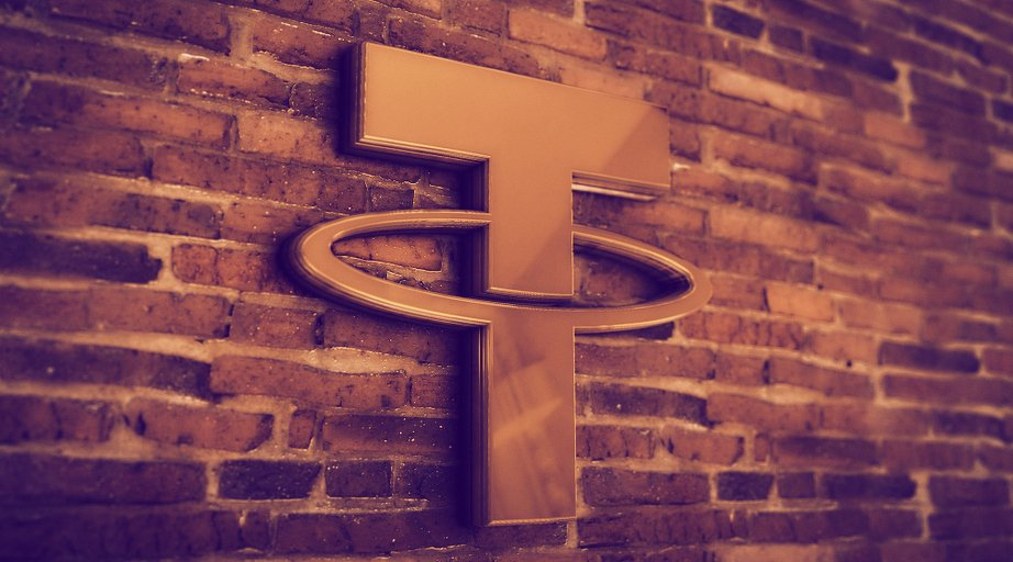 Tether set to overtake Bitcoin in another important metric