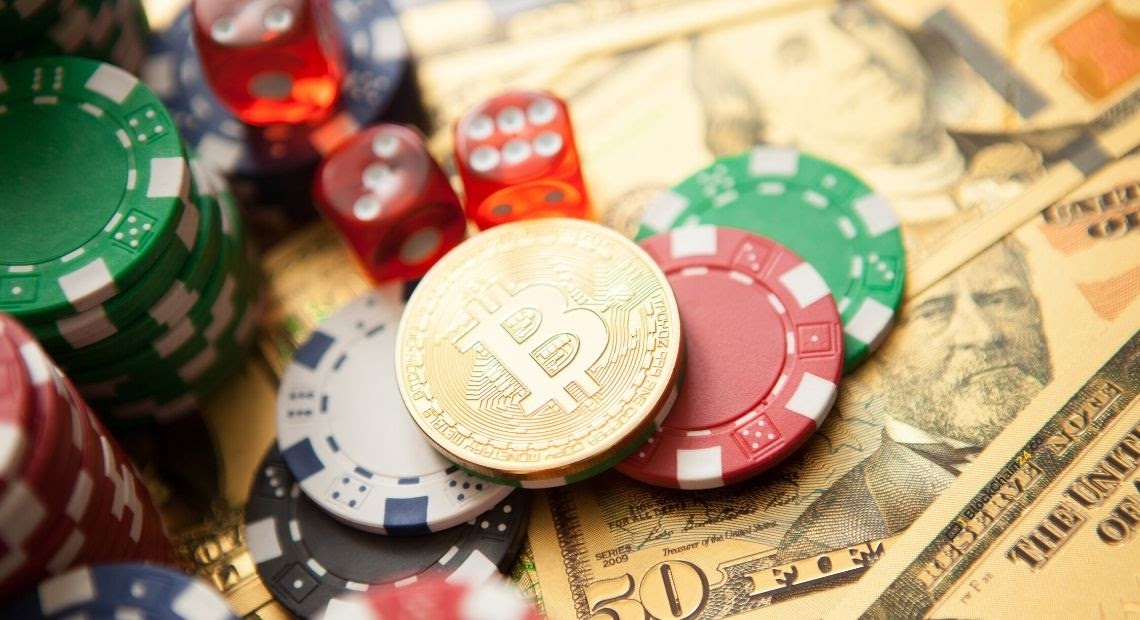 The Best Online Casinos for 2020