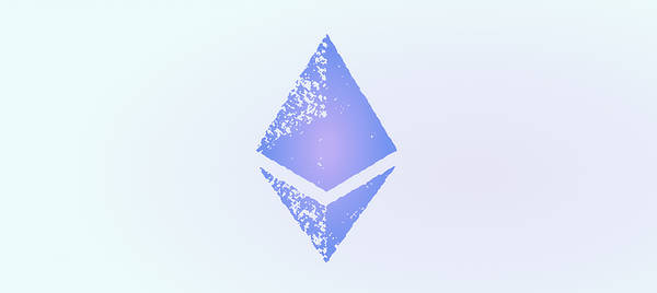 The Ethereum 2